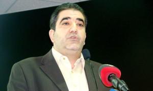"""""""حزب الله"""" يؤيّد ما ورد في """"إعلان بيروت"""" عن النزوح"""