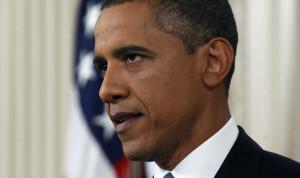 أوباما متفائل بشأن الاتفاق النووي الإيراني!