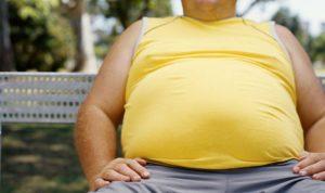 إحذر البدانة…. قد تسبب السرطان!