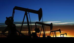 الديار: وفد قبرصي يزور لبنان لمناقشة ملف النفط
