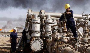 تصاعد التوتر بين بكين والولايات المتحدة بسبب النفط في بحر الصين