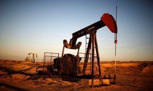 ارتفاع صادرات النفط العراقية في تشرين الأول
