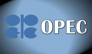 """إيران تطالب """"أوبك"""" بـ """"ضبط إنتاج النفط"""""""