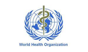 """الصحة العالمية: """"إيبولا"""" أودى بحياة أكثر من 1500 شخص"""
