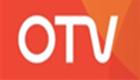 """مقدمة نشرة اخبار تلفزيون """"otv"""" المسائية ليوم الثلاثاء 19/9/2017"""