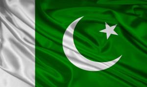 الجيش الباكستاني بدأ هجوما بريا على طالبان والقاعدة