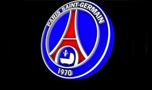 طموح باريس سان جرمان لوقف نزيف النقاط