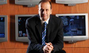 البث الأرضي للتلفزيونات اللبنانية توقف وبيار الضاهر لـIMLebanon: التزمنا بقرار مجلس الوزراء