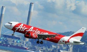 فقدان طائرة إندونيسية على متنها أكثر من 160 شخصًا