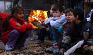 الأمم المتحدة تحذر من مجاعة في هذه الدول