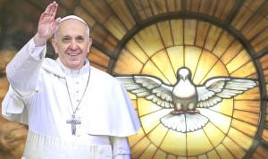 قداسة البابا فرنسيس الى تركيا