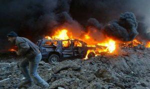 """المحكمة الدولية: التمهيد لحكم دولي يدين عناصر من """"حزب الله"""""""
