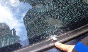 مرّت الرصاصة بين رأسي ورأس أمي: ابتهاجكم الطائش يقتلنا!