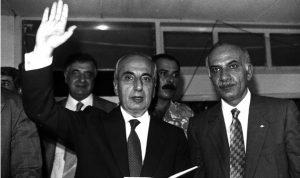 عن اغتيال رنيه معوّض بعد 25 عاماً (بقلم رولا حداد)