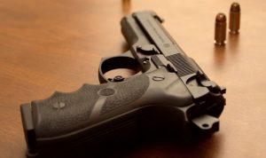 """خاص """"imlebanon.org"""": سطو مسلح في الحازمية ليل السبت"""