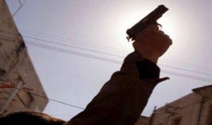 مقتل شاب في خلاف بين شبان في بعلبك