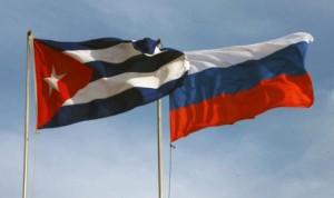 وخفض الاعتماد على فنزويلا جدوى دعم روسيا والصين لكوبا مرهون بتعزيز الاصلاحات الاقتصادية