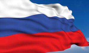 هل وافقت روسيا أخيرًا على إزاحة الأسد؟!