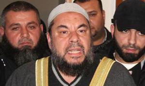 الرافعي: للوقوف جميعا خلف الرئيس الحريري لإصدار العفو