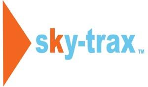 """""""سكاي تراكس"""" تعلن عن أفضل 10 شركات طيران في 2014"""