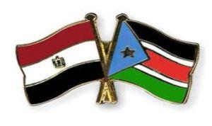 غندور: السودان القوي في مصلحة مصر