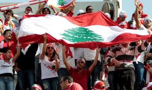 الفوز بدربي بيروت يقرّب النجمة من التتويج
