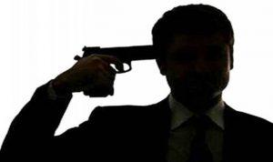 """الانتحار في لبنان """"محاولة"""" كل ست ساعات!"""