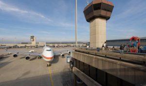 أسوأ وأفضل المطارات في العالم