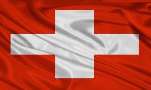 كانتونات سويسرية تضع شروط صارمة للحصول على الاقامة