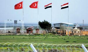 syria-et-turky