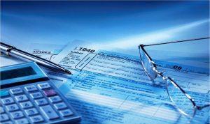 نقابة خبراء المحاسبة: نتطوع للتدقيق بحسابات الدولة