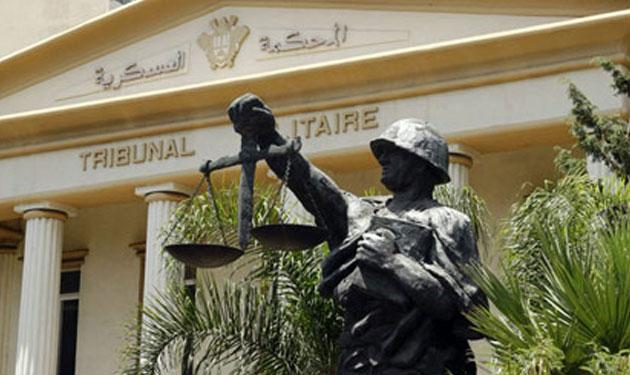 tribunal-militaire