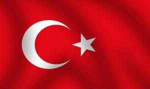 إطلاق نار على مروحية عسكرية تركية في دياربكر