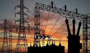 السعودية تعلن طرح مناقصة مشروع الربط الكهربائي مع مصر