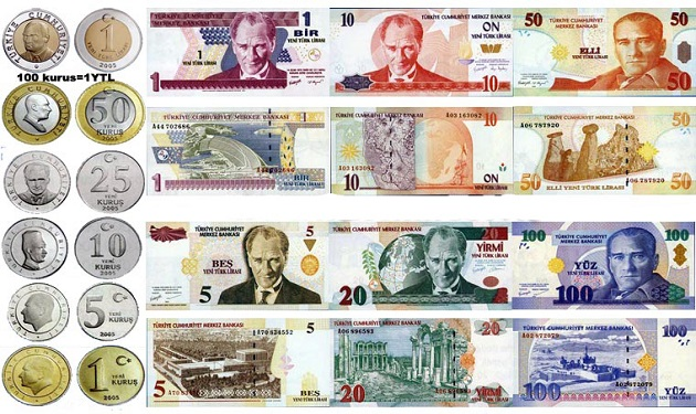 turkish_lira