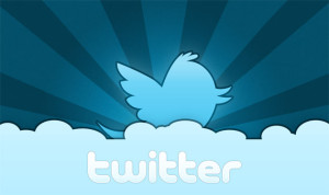 تويتر: طريقة جديدة لتغيير كلمات المرور