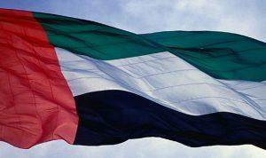 خاص IMLebanon: رفع الحظر الإماراتي خلال 10 أيام… وأولى الثمار أغنية وطنية
