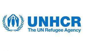 الـunhcr تردّ على اعتصام نازحين سوريين في طرابلس!