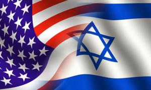 إسرائيل تتسلّم الطائرة الأميركية الأكثر تقدّمًا في العالم