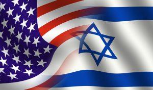 النهار: العلاقات الأميركية – الاسرائيلية تمر بفترة حرجة