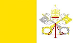 """أوساط فاتيكانية لـ""""الجمهورية"""": المسيحيون المشرقيون أولوية لدينا"""
