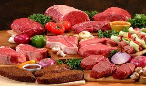 منظمة الصحة العالمية: طلبنا تقليص تناول اللحوم وليس الكف عنها