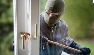 سرقة مجوهرات بعشرة آلاف دولار من منزل في بلاط جبيل!