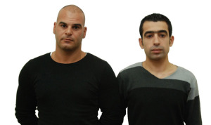بالصورة… توقيف عصابة سلب ونشل في بيروت