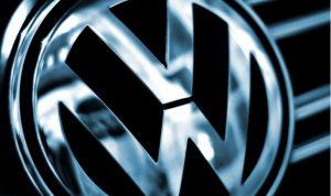ألمانيا تأمر باستدعاء 2.4 مليون سيارة فولكسفاغن