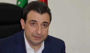أبو فاعور: هدف القانون الانتخابي الجديد هو محاصرة وليد جنبلاط
