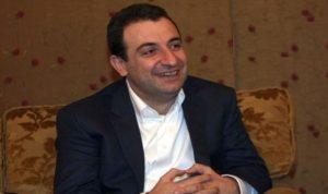 وزارة الصحة تطلق مشروع العيادات النقالة في البقاع