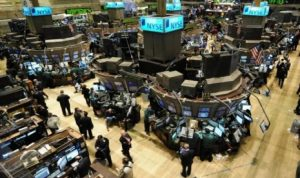تحرُّكات الأسواق ورفع أسعار الفوائد