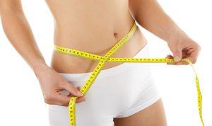 خطوات مضمونة لخسارة الوزن!