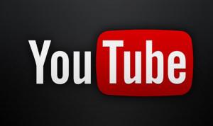 """تعرف الى المقاطع الموسيقية الأكثر رواجاً على """"يوتيوب"""" للعام 2014"""